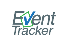Event Tracker Logo