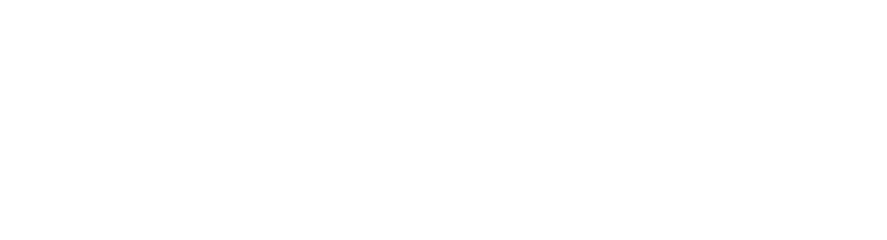 Gray Step Logo