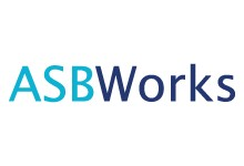 ASBWorks Web Store