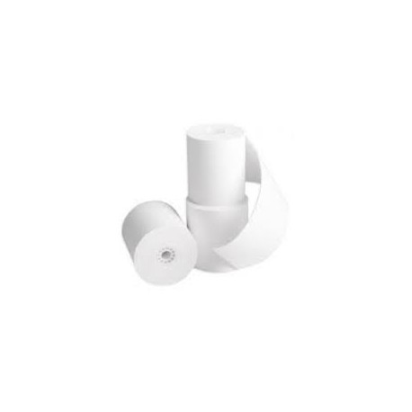 THERMAL Receipt Printer Paper - Box 25 (TRP001)