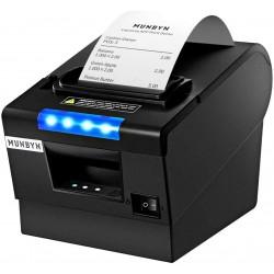 MUNBYN Receipt Printer